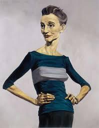 L'anoressia nervosa è un problema sempre più frequente che colpisce le giovani donne, ma an-che chi ha più di 40 anni. Scopri una nuova terapia e metodo di cura.